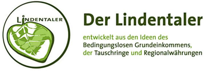 Lindentaler Leipzig